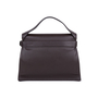 Authentic Pre Owned Hermès Evergrain Etribelt Bag (PSS-606-00009) - Thumbnail 3