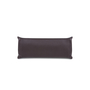 Authentic Pre Owned Hermès Evergrain Etribelt Bag (PSS-606-00009) - Thumbnail 4