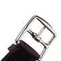 Authentic Pre Owned Hermès Evergrain Etribelt Bag (PSS-606-00009) - Thumbnail 5