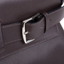 Authentic Pre Owned Hermès Evergrain Etribelt Bag (PSS-606-00009) - Thumbnail 6