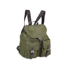 Prada vela nylon backpack 2?1547709650