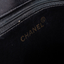 Authentic Vintage Chanel Medallion Tote Bag (PSS-606-00011) - Thumbnail 8