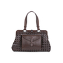 Authentic Second Hand Bottega Veneta Limited Edition Top Frame Bag (PSS-606-00017) - Thumbnail 0