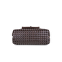 Authentic Second Hand Bottega Veneta Limited Edition Top Frame Bag (PSS-606-00017) - Thumbnail 3