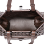 Authentic Second Hand Bottega Veneta Limited Edition Top Frame Bag (PSS-606-00017) - Thumbnail 4