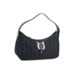 Salvatore ferragamo buckle shoulder bag 2?1547716801