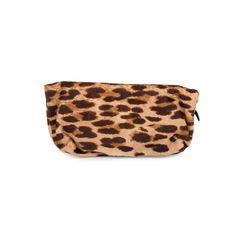 Lanvin leopard print clutch 2?1547826148