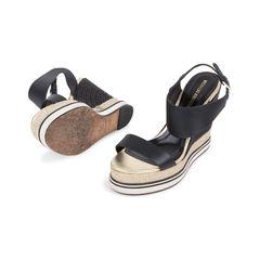 5b3dd0a82c6 Raffia Platform Espadrille Sandals Nicholas kirkwood raffia platform sandals  2 1547826194