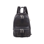 Authentic Second Hand Rick Owens Leather Backpack (PSS-059-00038) - Thumbnail 0