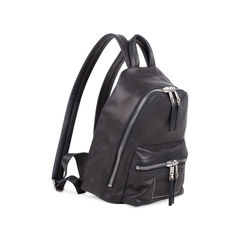 Rick owens leather backpack 2?1547826247