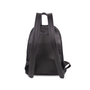 Authentic Second Hand Rick Owens Leather Backpack (PSS-059-00038) - Thumbnail 2