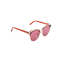 Authentic Second Hand Gentle Monster Flatba Sign of Two Sunglasses (PSS-059-00041) - Thumbnail 1