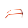 Authentic Pre Owned Gentle Monster Flatba Sign of Two Sunglasses (PSS-059-00041) - Thumbnail 2