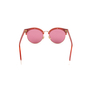 Authentic Pre Owned Gentle Monster Flatba Sign of Two Sunglasses (PSS-059-00041) - Thumbnail 3