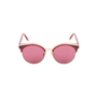 Authentic Pre Owned Gentle Monster Flatba Sign of Two Sunglasses (PSS-059-00041) - Thumbnail 4