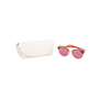 Authentic Pre Owned Gentle Monster Flatba Sign of Two Sunglasses (PSS-059-00041) - Thumbnail 8