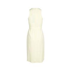 Gucci cady dress 2?1547826419