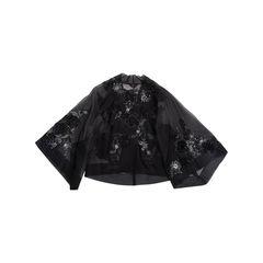 Jakrarat couture embroidered kimono jacket 2?1547906056