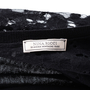 Authentic Pre Owned Nina Ricci Lace Back Sweater (PSS-145-00278) - Thumbnail 2