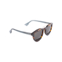 Authentic Second Hand Christian Dior Mania 1 Sunglasses (PSS-145-00271) - Thumbnail 1