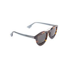Christian dior mania 1 sunglasses 2?1548170515