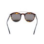 Authentic Second Hand Christian Dior Mania 1 Sunglasses (PSS-145-00271) - Thumbnail 3
