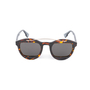Authentic Second Hand Christian Dior Mania 1 Sunglasses (PSS-145-00271) - Thumbnail 4