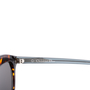 Authentic Second Hand Christian Dior Mania 1 Sunglasses (PSS-145-00271) - Thumbnail 6