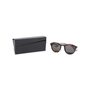Authentic Second Hand Christian Dior Mania 1 Sunglasses (PSS-145-00271) - Thumbnail 8
