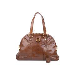 Large Python Muse Bag