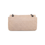 Authentic Second Hand Chanel Simply CC Caviar Flap Bag (PSS-597-00004) - Thumbnail 2