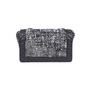 Authentic Pre Owned Chanel Enchained Boy Bag (PSS-597-00006) - Thumbnail 2