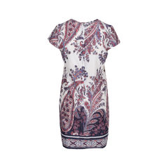 Isabel marant etoile printed shift dress 2?1548204816