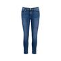 Authentic Second Hand Frame Le Skinny de Jeanne Jeans (PSS-126-00124) - Thumbnail 0