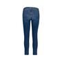 Authentic Second Hand Frame Le Skinny de Jeanne Jeans (PSS-126-00124) - Thumbnail 1