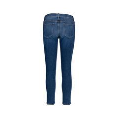Frame le skinny de jeanne jeans 2?1548208665