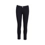 Authentic Pre Owned Frame Le Skinny de Jeanne Crop Jeans (PSS-126-00126) - Thumbnail 0