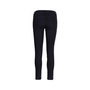 Authentic Pre Owned Frame Le Skinny de Jeanne Crop Jeans (PSS-126-00126) - Thumbnail 1