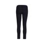 Authentic Second Hand Frame Le Skinny de Jeanne Crop Jeans (PSS-126-00126) - Thumbnail 1