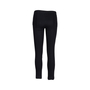 Authentic Pre Owned The Row Straight Leg Jeans (PSS-126-00127) - Thumbnail 1