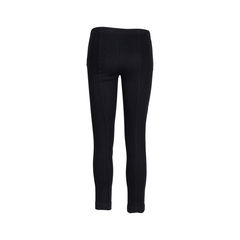 The row straight leg jeans 2?1548208734