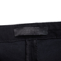 Authentic Pre Owned The Row Straight Leg Jeans (PSS-126-00127) - Thumbnail 2