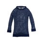 Authentic Second Hand Isabel Marant Fishnet Pullover (PSS-126-00130) - Thumbnail 0