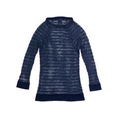 Isabel marant fishnet pullover 2?1548208768