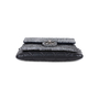 Authentic Pre Owned Chanel Mineral Nights Flap Bag (PSS-333-00059) - Thumbnail 3