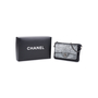 Authentic Pre Owned Chanel Mineral Nights Flap Bag (PSS-333-00059) - Thumbnail 8