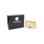 Authentic Second Hand Chanel Cube Boy Medium Bag (PSS-333-00060) - Thumbnail 10