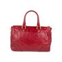 Authentic Second Hand Prada Vitello Shine Satchel Bag (PSS-333-00061) - Thumbnail 2