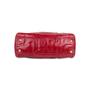 Authentic Second Hand Prada Vitello Shine Satchel Bag (PSS-333-00061) - Thumbnail 3