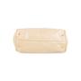 Authentic Second Hand Prada Vitello Shine Shoulder Tote Bag (PSS-333-00062) - Thumbnail 3